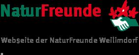 Naturfreunde Stuttgart-Weilimdorf